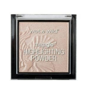 *3/$12* Wet n Wild Mega Glo - Blossom Glow